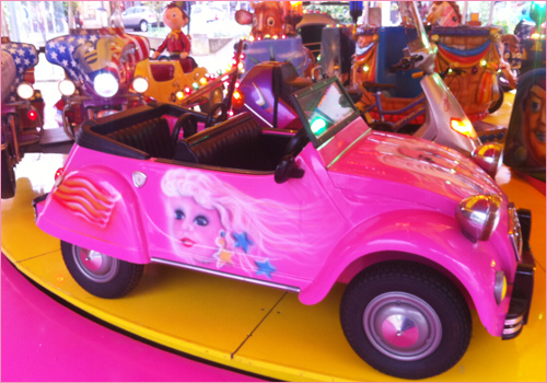 http://www.amusements-junior.com/maneges-sensations/img/img-bambino6.jpg
